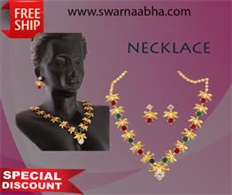 Swarn Abha Jewellery Catalogue